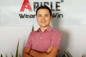 Ông Nguyễn Thanh Xuân