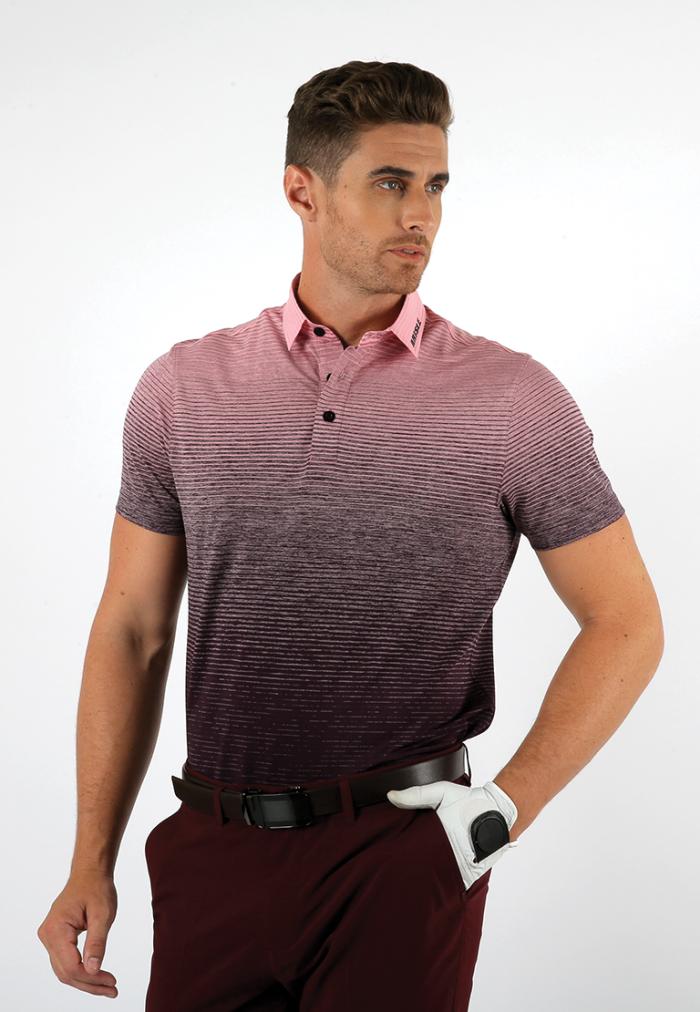 Với đa dạng trọng thiết kế, ARISLE rất tự tin sẽ mang tới cho các Golfer và khách hàng nhiều lựa chọn hơn trong làng thời trang Golf.