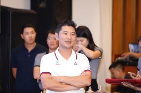 Mr Thành
