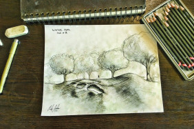 Winter-Park-Hole-8-Field-Sketch