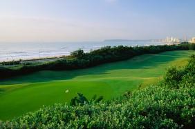 Durban-Country-Club_Larry-Lambrecht