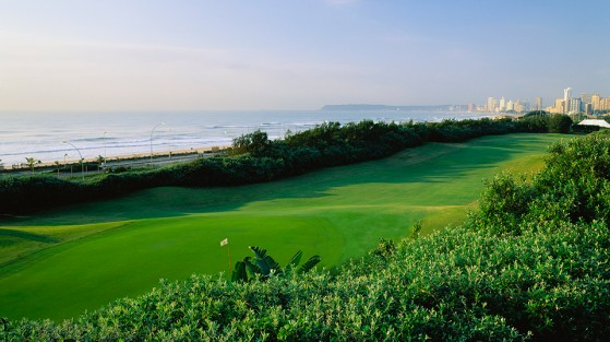 Durban-Country-Club_Larry-Lambrecht