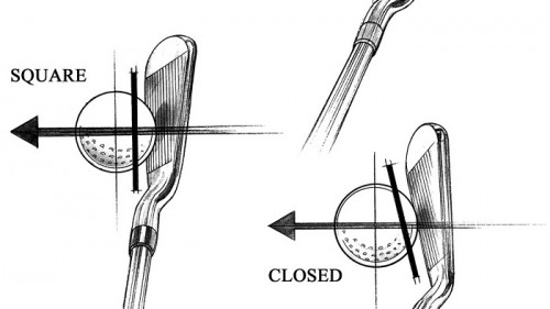 clubface_positions