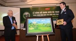 cong-bo-danh-hieu-san-golf-tot-nhat-viet-nam-2015
