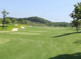 Tràng An golf